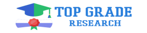 topgraderesearch